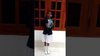 Download Guru upahara viridu Video