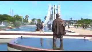 Download Ghana, a new hotbed of tourism Video