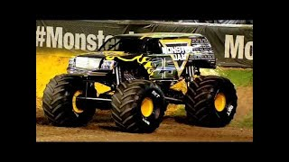 Download Monster Jam World Finals XVIII 25th Anniversary (Friday Racing) Encore Video