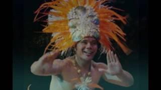Download Cook Island song ( Tamanui ) singer Mere Darling Video