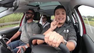 Download Lançamento 2020: Peugeot 2008 ganha novo visual Video