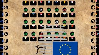 Download The Council (of the European Union) explained Video