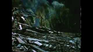 Download Night of the Twisters (1996) - Classic Movie channel Video