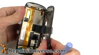Download HTC MyTouch 3G Slide Touch Screen Digitizer Repair Guide Video