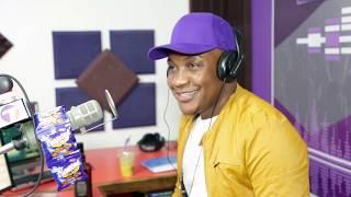 Download Michano ya Hatari kwenye UZINDUZI Wa MSIMU MPYA Wa THE PLAYLIST 2017 Times FM Video