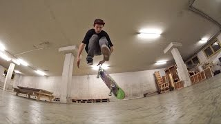 Download RODNEY MULLEN DID THIS HEAVY TRICK 15 YEARS AGO! Video