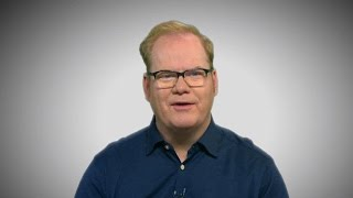 Download Jim Gaffigan on moving to Canada Video