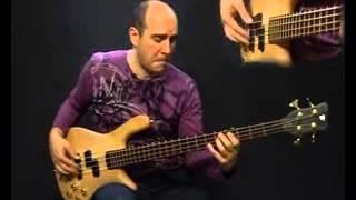 Download Clinic Bajo Flamenco. Mariano Martos Video