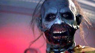 Download Tales of Halloween - Trailer (TADFF 2015) Video