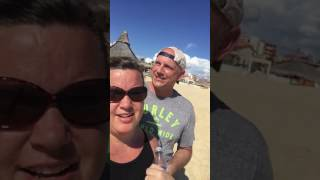 Download Bookvip customer review of the Sandos Finisterra Los Cabos Video