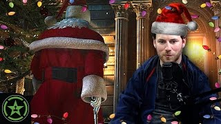 Download Let's Watch - Hitman Holiday Hoarders Video