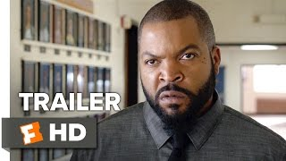 Download Fist Fight Official Trailer 1 (2017) - Ice Cube Movie Video