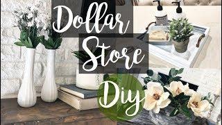 Download DOLLAR STORE DIY💚 Video