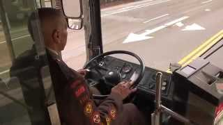 Download Driver Recruitment Video 5 1 14 Video