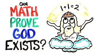 Download Can Math Prove God's Existence? Video