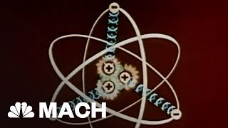 Download Scientists Working To Store Information On Single Atoms | Mach | NBC News Video
