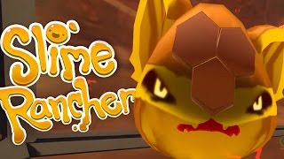 Download THE SLIME SCIENCE UPDATE - Slime Rancher Video
