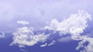 Download Абрахам Хикс. Медитация - физическое благополучие. Video