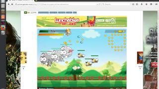Download Bear In Super Action Adventure #2 Video