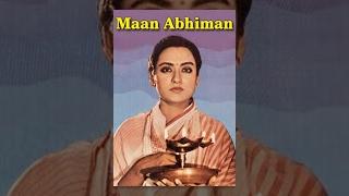 Download Maan Abhiman Video