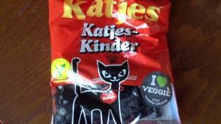 Download Katjes-Kinder Video