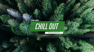 Download Chill Out Music Mix ❄ Best Chill Trap, RnB, Indie ♫ Video