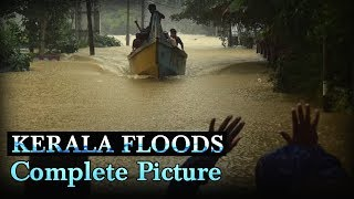 Download Kerala Floods - The Complete Picture Video