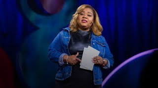 Download How we can help the ″forgotten middle″ reach their full potential | Danielle R. Moss Video