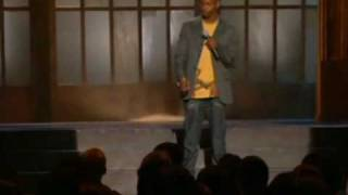 Download Dave Chappelle- Indians Video