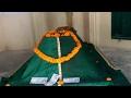Download 2 majhab 1 bhagban/// 2 मजहब 1 भगवान/// अदभूत भारत Video