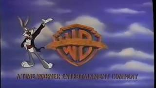 Download Warner Home Video/Warner Bros. Family Entertainment (1993) (60FPS) Video