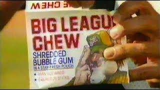 Download 80's Commercials Vol. 623 Video