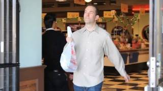 Download Shoplifting Douchebaggery Video