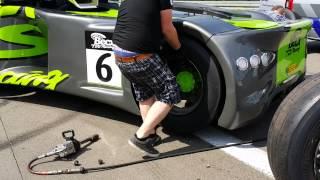 Download Becx-TDS Racing Demo drift at Truck Grand Prix Nurburgring 2014 Video