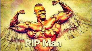Download Dallas McCarver - OUTGROW YOUR EGO - Tribute Video Video