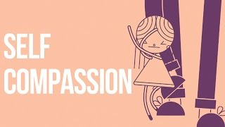 Download Self Compassion Video