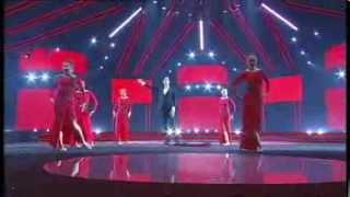 Download Miss Supranational Grand Final Video