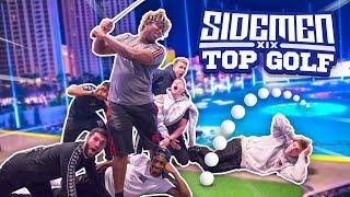 Download SIDEMEN PLAY TOPGOLF Video