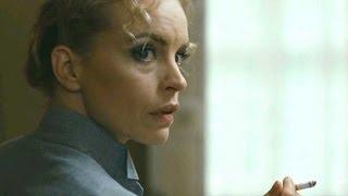 Download Barbara Movie Trailer (East Germany DRAMA) Video