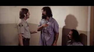 Download Cheech & Chong's What Pill??? Video