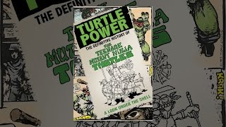 Download Turtle Power Video