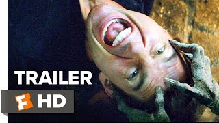 Download The Mummy Trailer #3 (2017) | Movieclips Trailers Video