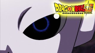 Download Dragon Ball Super Vegeta Vs Jiren EYE Power CONFIRMED With PROOF! With Goku Ultra Instinct Video