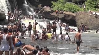 Download Picnic Spot in Sasaram Dhuankund Video