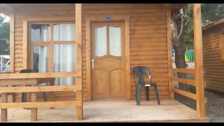 Download Salda Gölü Bungalov Evler Hakkında Bilgi Video