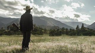 Download World Class Hunting Property | Diamondback Ranch, California Video