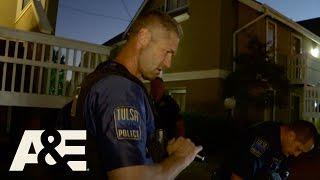 Download Live PD: Gang Member Shot (Episode 2) | A&E Video