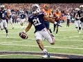 Download Top 15 College Football Plays of 2013-14 (HD) Video