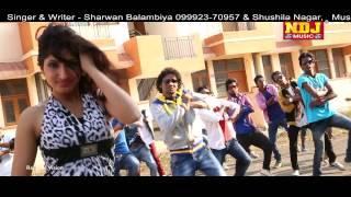 Download Latest Haryanvi Songs - DC Ki Saali 2015 Full HD   NDJ Music Video
