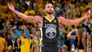 Download 2018 NBA Finals Mini-Movie FULL version Video
